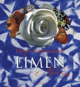 catalogo limen arte 2011