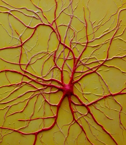 loco-motiv-neuron-3-M