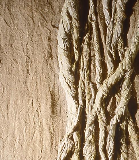 branching-M