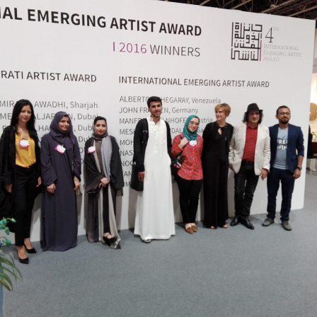 all-winners-posing